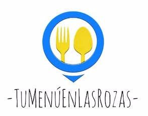 Tu menú en Las Rozas