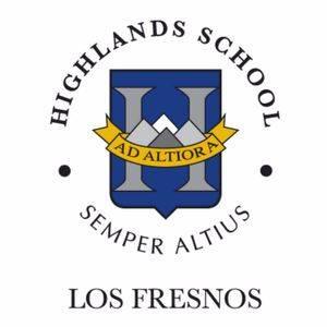 Highlands School Los Fresnos: Cambridge Assessment International Education