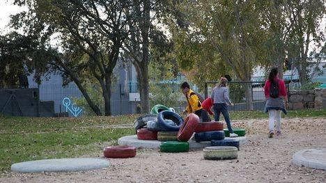 Tardes de Sábado para niños y jóvenes con diversidad funcional