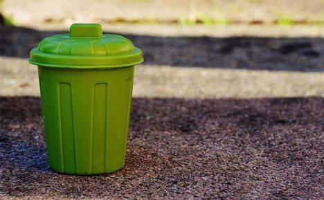 Consulta pública para la elaboración de la Ordenanza de Limpieza y Gestión de Residuos