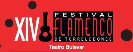 Talento joven para la XIV Edición del Festival Flamenco de Torrelodones