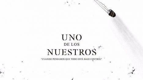 El documental 'Uno de los nuestros' llega a Las Rozas