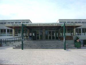 La Universidad Autónoma será sede de las IV Jornadas del Observatorio de la Sierra Guadarrama