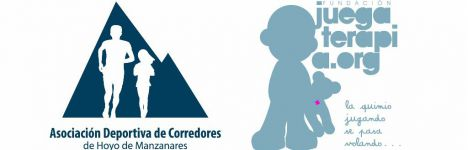 """En marcha la V Carrera Solidaria de Navidad """"Zancadas Solidarias'"""