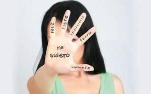 Actividades con motivo del Día Internacional contra la Violencia de Género