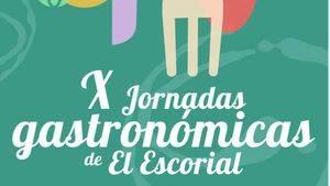 X Jornadas Gastronómicas de El Escorial