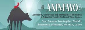 U-tad participa un año más en Animayo Madrid con tres Master Classes y un taller