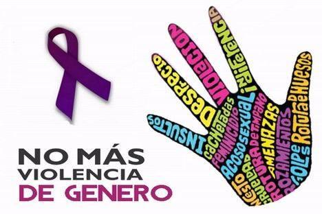 La THAM, contra la violencia de género