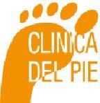 Clínica del pie