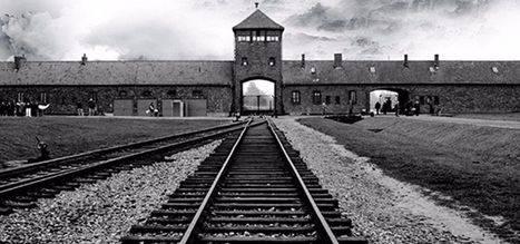 10.000 estudiantes inscritos ya a las visitas a la exposición 'Auschwitz. No hace mucho. No muy lejos.'