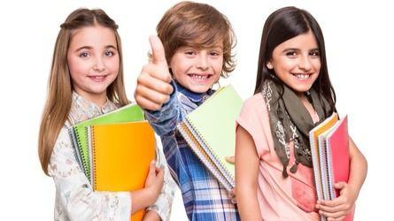 Talleres de desarrollo personal para jóvenes en Majadahonda