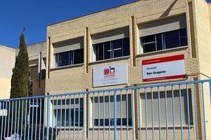 Galapagar invierte 45.000€ para la mejora de instalaciones escolares