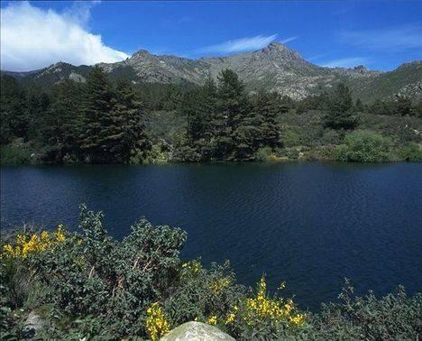 Una Reserva de la Biosfera más grande para las cuencas de los ríos Manzanares, Lozoya y Guadarrama