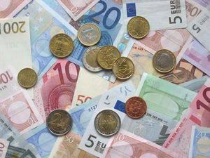 San Lorenzo de El Escorial pondrá en marcha un Plan de Control Tributario