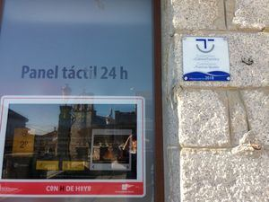 La Oficina de Información Turística renueva su compromiso con la calidad turística