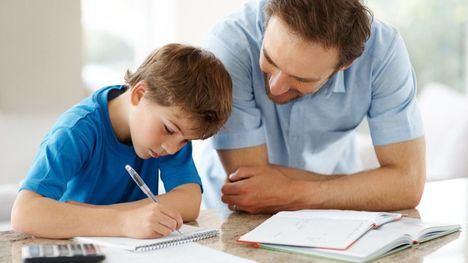 Majadahonda: Curso para ayudar a padres en la tarea de educar
