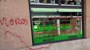 Izquierda Unida pide para Collado Villalba una campaña de tolerancia y convivencia