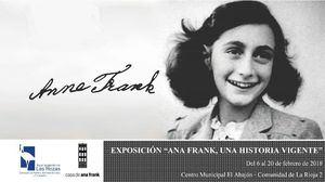 Las Rozas recuerda a las víctimas del Holocausto con una exposición