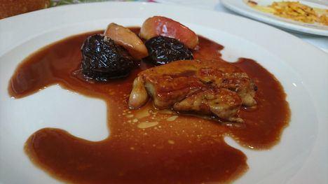 Guadarrama celebra sus XII Jornadas Gastronómicas