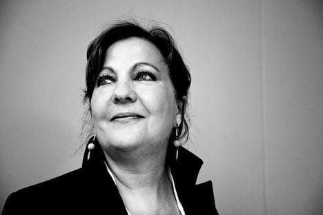 El flamenco de Carmen Linares, entre las propuestas para despedir el mes de febrero en Las Rozas