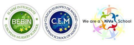 Jornada de puertas abiertas en Bebín y Colegio Europeo