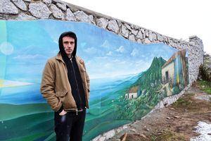 Arte Rural de Joaquín Vila