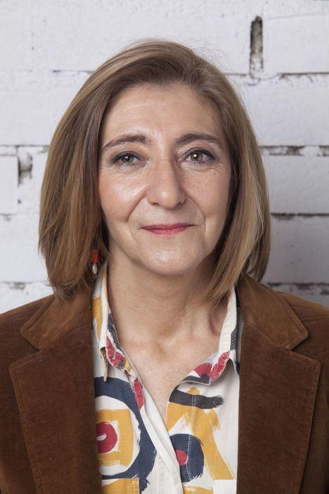 Elena Repullo, nueva portavoz del PSOE de Torrelodones