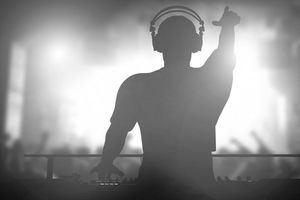 Sexta edición del Certamen de DJ's del Ayuntamiento de Collado Villalba