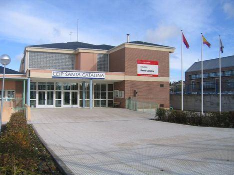 El Consistorio invertirá más de 6 millones de euros en mejora de los colegios