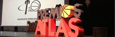 El C.B. Torrelodones premia a las figuras del baloncesto femenino