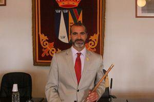Roto el Gobierno municipal de El Boalo-Cerceda-Mataelpino