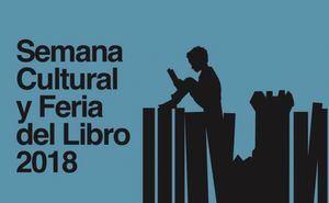 Feria del Libro y Semana Cultural en Torrelodones