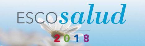 San Lorenzo de El Escorial celebrará ESCOsalud, la feria de las salud y el bienestar