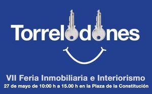 La Feria Inmobiliaria e Interiorismo celebra su séptima edición