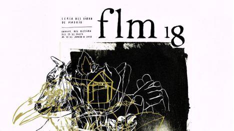 Hasta el 10 de junio se celebra la 77ª Feria del Libro de Madrid