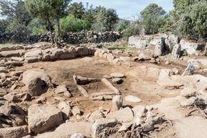 Se buscan 50 voluntarios para nueva excavación arqueológica