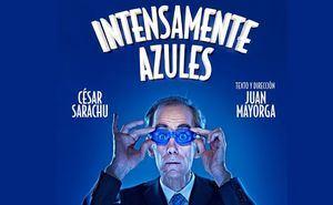 El estreno nacional de 'Intensamente Azules' tiene lugar en Torrelodones