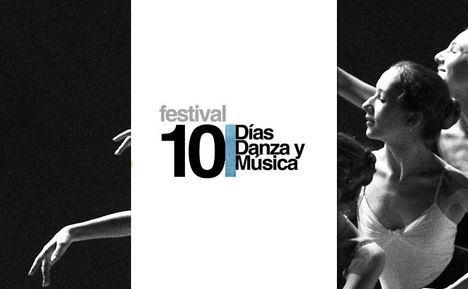 Festival 10 Días de Danza y Música de Torrelodones