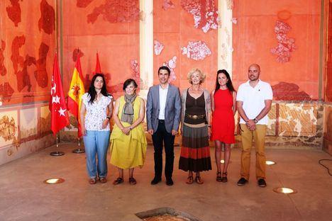 """El yacimiento de La Cabilda se integra en el programa regional """"Arqueólogos por un día"""""""