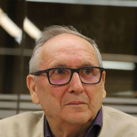 El III Premio Narrativa Carmen Martín Gaite ya tiene ganador