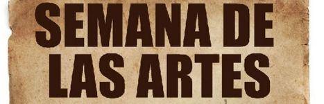 "Se celebra la ""Semana de las Artes"" en El Boalo"