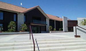 Galapagar aprueba las bases de quinta edición de las becas de excelencia