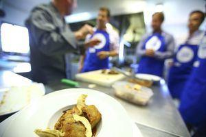 Bares y restaurantes pueden inscribirse en la II Ruta de la Tapa de Las Rozas hasta el día 31