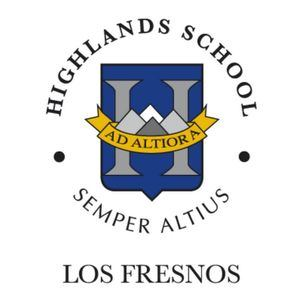 Agenda de inicio de curso en Highlands School Los Fresnos