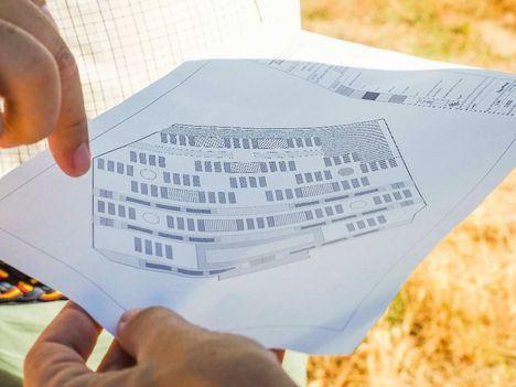 Las obras de creación de 23 huertos urbanos comenzarán en septiembre