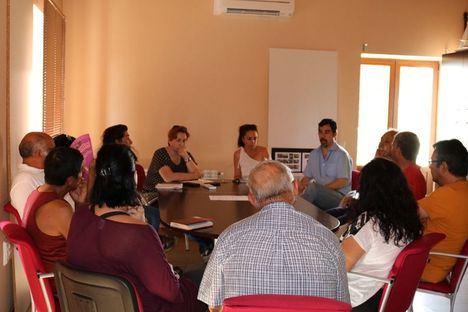 Hoyo de Manzanares contrata a 10 desempleados de larga duración