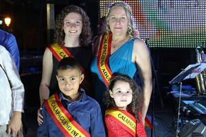 Galapagar busca vecinos que representen a la localidad en sus Fiestas Patronales