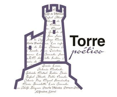 Torrepoético, un festival de poesía para todos los públicos