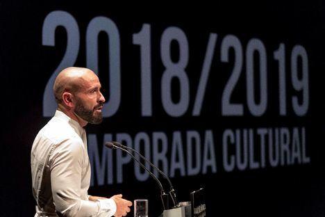 Danza, exposiciones, teatro, música y mucho más en la nueva temporada cultural de la Comunidad de Madrid