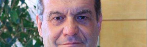 Dimite Ángel Viñas, del PP, tras desvelarse su intento de chantaje a la alcaldesa